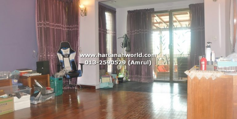 sering-ukay-corner-lot-hartanahworld.com-117