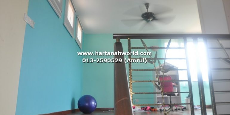 sering-ukay-corner-lot-hartanahworld.com-135