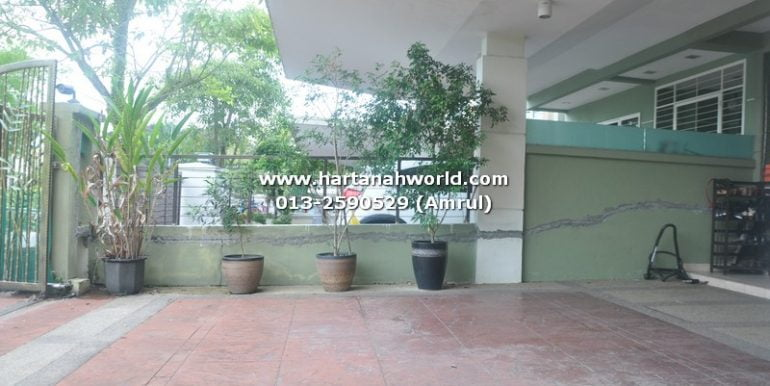sering-ukay-corner-lot-hartanahworld.com-31