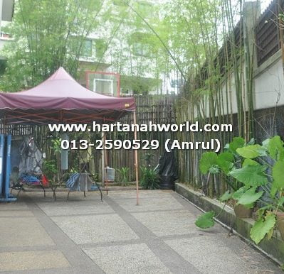 sering-ukay-corner-lot-hartanahworld.com-36