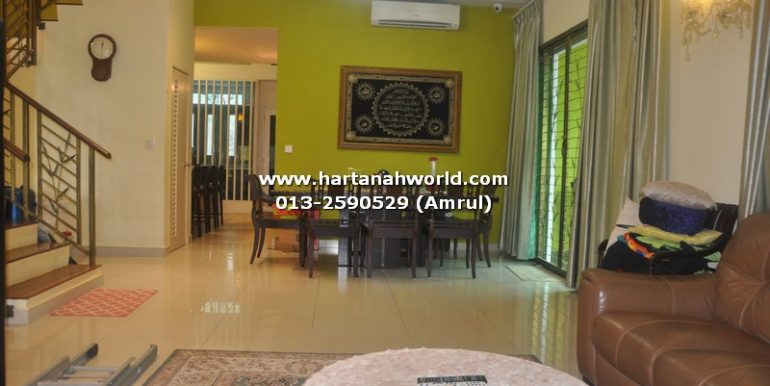 sering-ukay-corner-lot-hartanahworld.com-61
