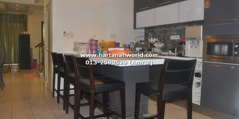 sering-ukay-corner-lot-hartanahworld.com-74