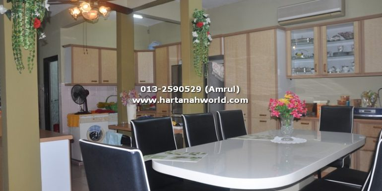 2-storey-terrace-taman-permata-ulu-kelang-for-sale-hartanahworld.com-14