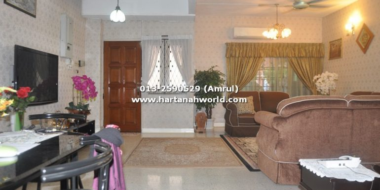 2-storey-terrace-taman-permata-ulu-kelang-for-sale-hartanahworld.com-25