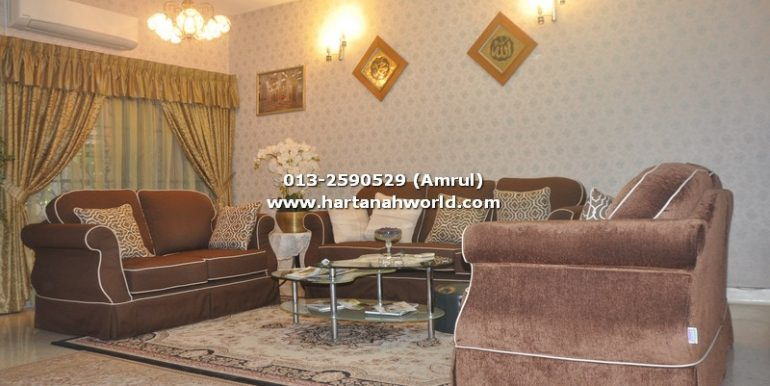 2-storey-terrace-taman-permata-ulu-kelang-for-sale-hartanahworld.com-28
