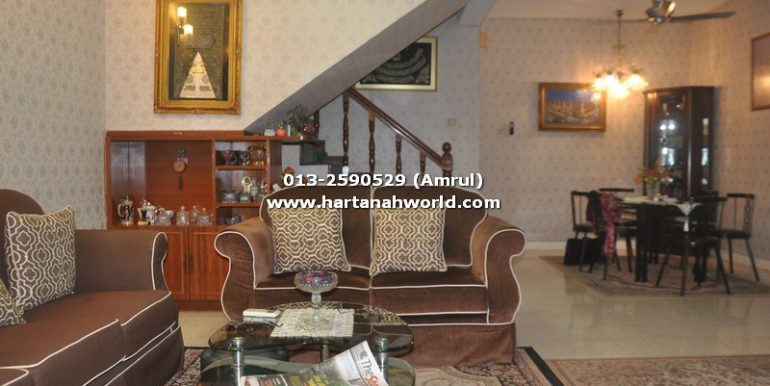 2-storey-terrace-taman-permata-ulu-kelang-for-sale-hartanahworld.com-30