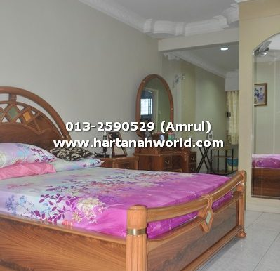 2-storey-terrace-taman-permata-ulu-kelang-for-sale-hartanahworld.com-41