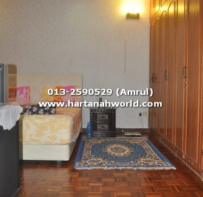 2-storey-terrace-taman-permata-ulu-kelang-for-sale-hartanahworld.com-61