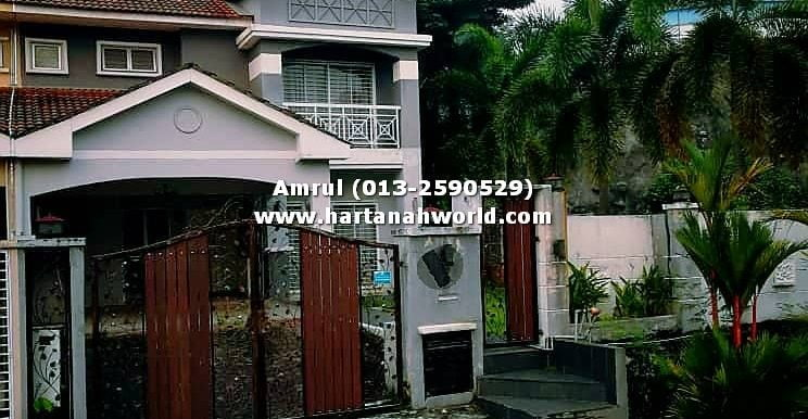 2-storey-semi-detached-at-up3-in-ukay-perdana-for-sale-ejen-hartanah-setiawangsa-hartanahworld.com-2