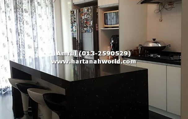2-storey-semi-detached-at-up3-in-ukay-perdana-for-sale-ejen-hartanah-setiawangsa-hartanahworld.com-5
