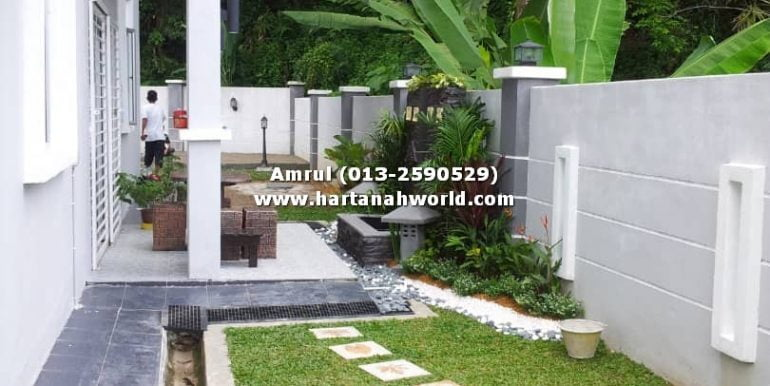 2-storey-semi-detached-at-up3-in-ukay-perdana-for-sale-ejen-hartanah-setiawangsa-hartanahworld.com-6